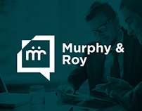 Human Resources - Murphy & Roy
