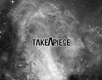 TakeApiece.com