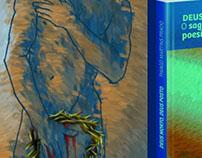 Projeto Gráfico - Deus Morto deus posto, Sagrado e...