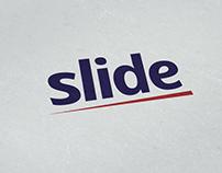 Slide (2014)