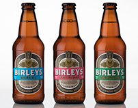 Birleys Beer
