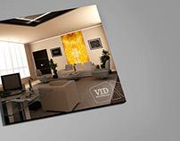 VID Brochure