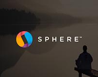 Sphere™