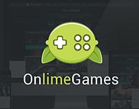 OnlimeGames