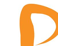 Logo Prozas lasījumi