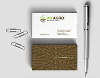 AB AGRO