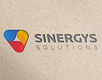 Sinergys Solutions