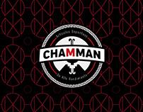 CHAMMAN