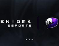 Enigma eSports