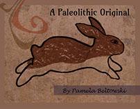 Paleolithic Rabbit