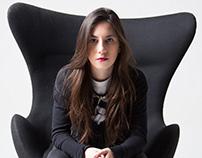 Elisa / Portraits