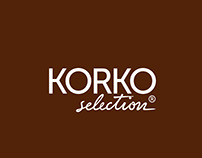 Amorim Cork Composites · Korko Selection
