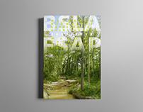 Handbuch Schweizer Landschaftsarchitektur