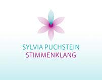 Stimmenklang – Ein leises Logo