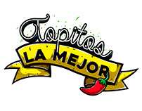 Topitos / LA MEJOR