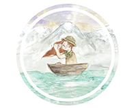 Logo - c2Love