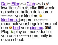 DeFilmClub