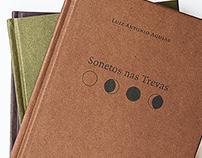 Coleção Medo – Editora Edelbra