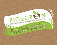 Bio&Green Package