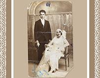 Restauration de photographies anciennes
