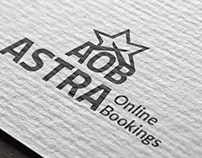 ASTRA ONLINE BOOKING