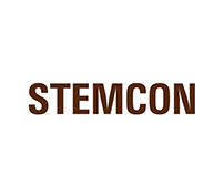 Video Production for STEMCON