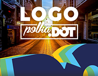 Polka Dot - Logo