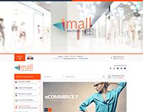 Mall Market Electronic Store  Cs-Cart 4 Theme