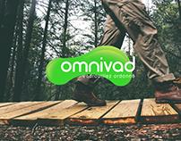 Omnivad - Vadrouillez ordonné