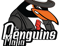 The Penguins Mafia
