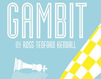 Gambit Production