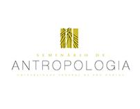 III Seminário de Antropologia