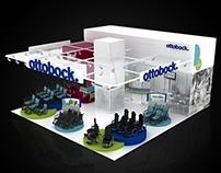 OttoBock 2015