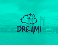 Dream! Comunicação