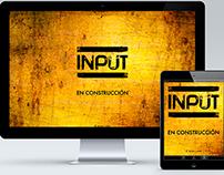 inputba.com.ar
