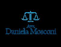 Avv. Daniela Mosconi