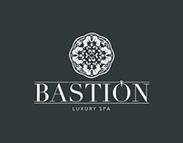BASTIÓN LUXURY SPA