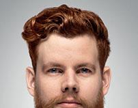 H&S Beards