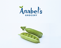 Anabel's Grocery