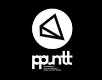 ppuntt rebranding