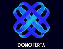 Domoferta 2