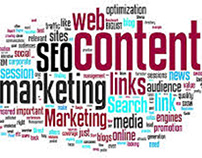 Tips to Help You Choose a Trustworthy SEO Agency