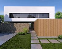 DM House