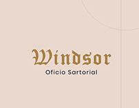 Sastrería Windsor