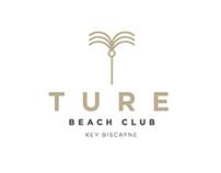 Ture Beach Club, Key Biscayne