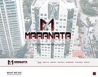 Maranata Construction