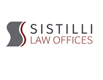 Law Office Logo Design