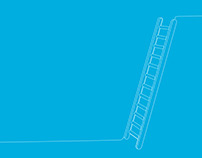 AIM WA - Premium Programs Brochures 2014