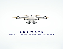 Project SKYWAYS