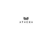 Athena Jewelry lookbook